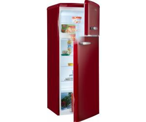 Amica Retro Kühlschrank Test : Amica kühlschrank retro test: kühlschrank tests beste kühlschränke