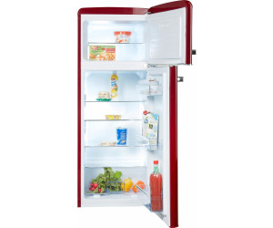 Retro Kühlschrank Im Test : Amica retro kühlschrank test retro kühlschrank test bzw