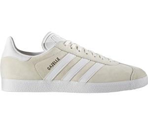 Off Whitewhitegold Adidas 38 Metallic Gazelle Ab 94 2DH9IWE