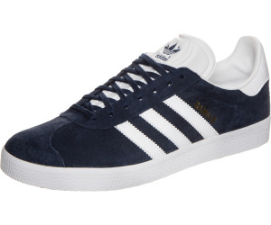 Sneaker low - collegiate navy/footwear white/offwhite b115Go