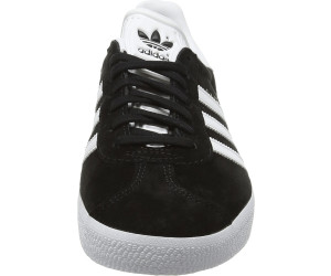 Adidas Gazelle core blackwhitegold metallic ab ? 49,71