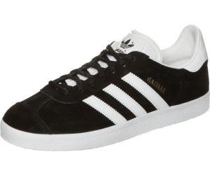 b89ed93c663b Buy Adidas Gazelle from £31.99 – Compare Prices on idealo.co.uk