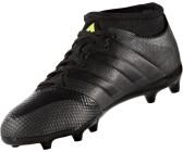 Adidas Ace 16.3 Black