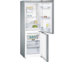 Bosch Kühlschrank Kgn 33 48 : Siemens kg nnl ab u ac preisvergleich bei idealo