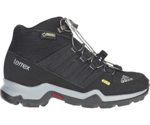aaaed2735ccd82 Adidas Terrex Mid GTX K core black vista grey ab € 99