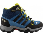 Adidas Terrex Mid GTX K ab 47,19 € (Februar 2020 Preise