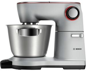 Bosch OptiMUM MUM9DT5S41 ab 499,00 € | Preisvergleich bei idealo.de
