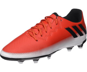 977ae1ae4 Buy Adidas Messi 16.3 FG J from £16.00 – Best Deals on idealo.co.uk