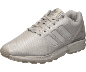 sneakers for cheap 3dbcb 058d0 Adidas ZX Flux. mgh solid grey mgh ...