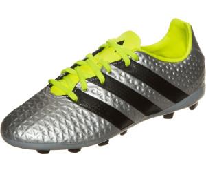 Adidas ACE 16.4 FG Jr ab 19,99    Preisvergleich bei idealo  Neues Produkt