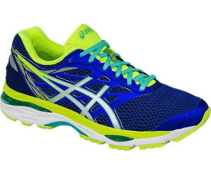 Asics Gel-Cumulus 18 Women ab 45,99 € (August 2019 Preise ...