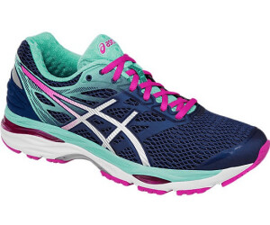 f234724333 Buy Asics Gel-Cumulus 18 Women from £49.76 – Best Deals on idealo.co.uk