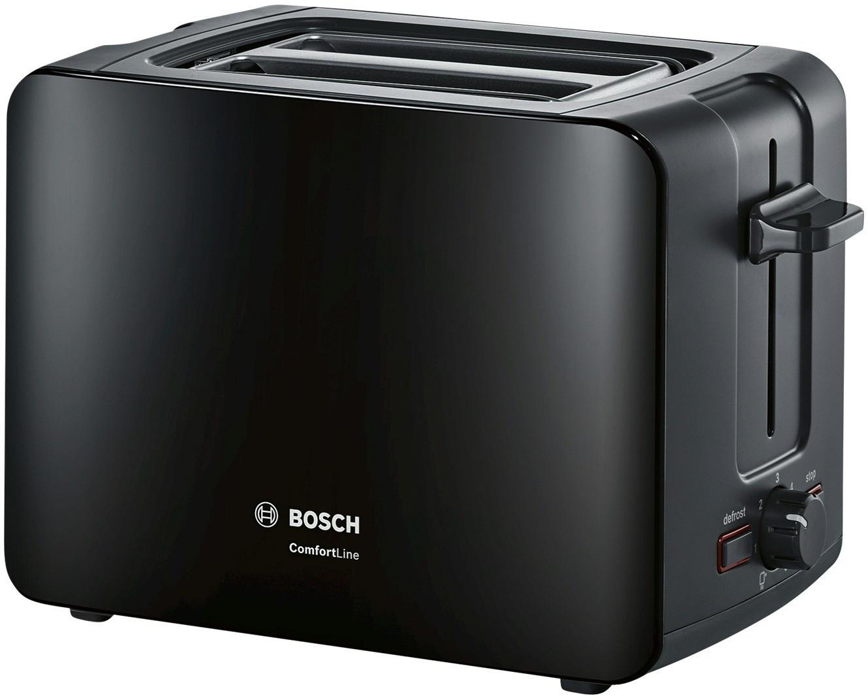 Image of Bosch TAT6A113