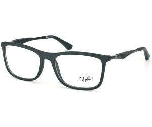 ray ban herrenbrille 2015