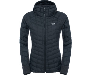 The North Face Women s Thermoball Gordon Lyons Hoody a € 95 6780a969588f