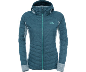 online store 3af7e 90340 The North Face Damen Thermoball Gordon Lyons Hoody ab 145,81 ...