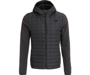 the north face herren jacke gordon lyons m