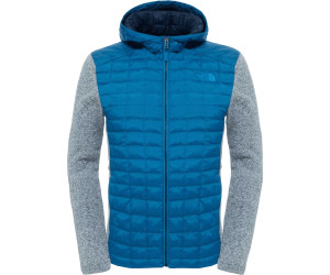 8d5dfa8be8 The North Face Men's Thermoball Gordon Lyons Hoody au meilleur prix ...