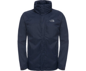 The North Face Herren Evolve II Triclimate Urban Navy ab
