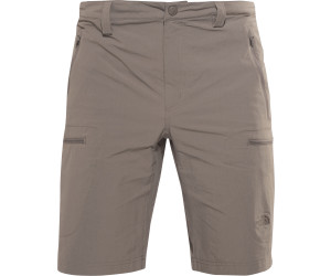 1f2cbaa29 Buy The North Face Men's Exploration Shorts from £31.00 (August 2019 ...