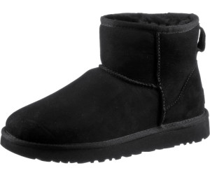 df8eb577f1e Buy UGG Classic II Mini black from £85.49 – Best Deals on idealo.co.uk