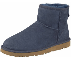 Buy Ugg Classic Ii Mini From 6000 Today Best Deals On Idealocouk
