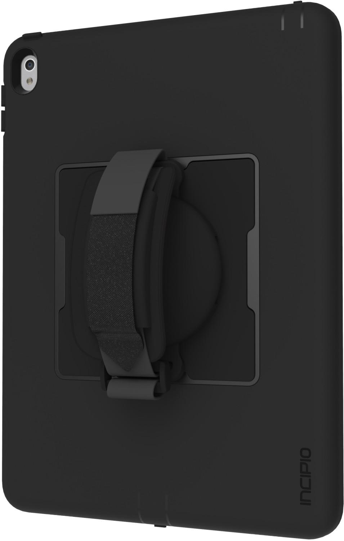 Image of Incipio Capture Rugged Case iPad Pro 9.7 black (IPD-323-BLK)