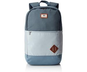 d6fc465f51b Buy Vans Van Doren III Backpack from £26.18 – Best Deals on idealo.co.uk