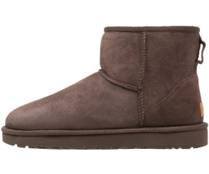 35601545062 Buy UGG Classic II Mini chocolate from £74.99 – Best Deals on idealo ...