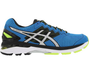 721eed7393 Asics GT-2000 4 blue jewel/black/safety yellow ab 62,01 ...