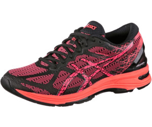in stock fca04 07ec5 Buy Asics Gel-DS Trainer 21 Women from £39.99 – Best Deals ...