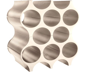 koziol set up flaschenregal ab 19 94 preisvergleich. Black Bedroom Furniture Sets. Home Design Ideas