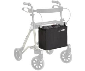 Dietz Rollator Tasche für Taima M / GT