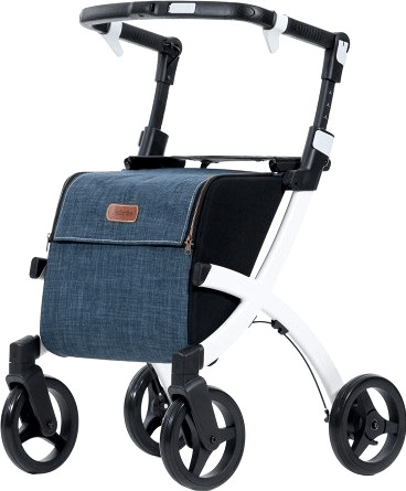 Topro Rollz Flex Shopper