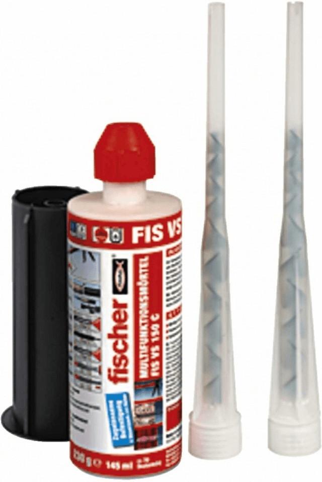 Fischer FIS VS 150 C K