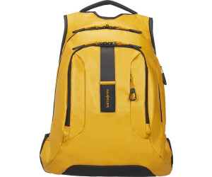 8d41e4a61 Samsonite Paradiver Light Laptop Backpack 15,6