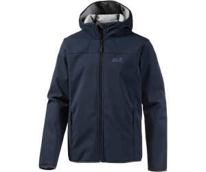 Jack Wolfskin Northern Point Men (1304001) ab 74,06