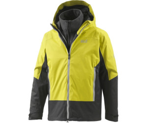 new arrival 90170 1e52d Jack Wolfskin Discovery Cove Men ab 183,99 ...