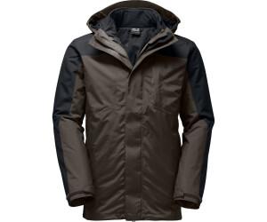 4d50a2ed12f Buy Jack Wolfskin Viking Sky Men from £107.63 – Best Deals on idealo ...