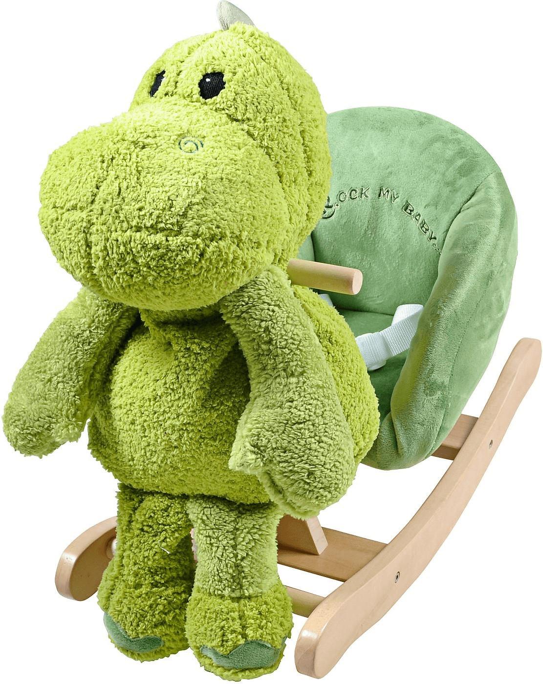 Knorrtoys Dino Nelson (40381)