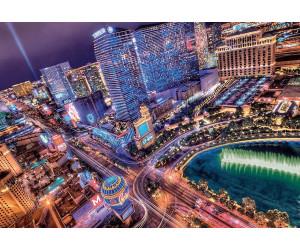 Clementoni Las Vegas (32555)