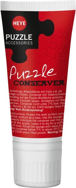 Heye Puzzle Conserver