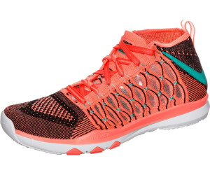 Nike Train Ultrafast Flyknit ab 65,00 € | Preisvergleich bei