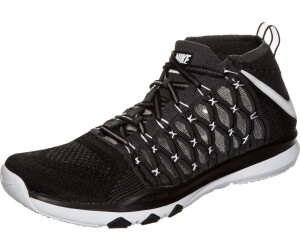 separation shoes 01306 a1d71 Nike Train Ultrafast Flyknit. 93,21 € – 242,18 €
