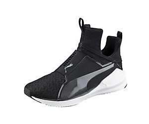 puma kaufen, Puma Fierce Engineered Mesh Training Schuhe