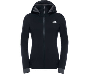 chaqueton mujer north face