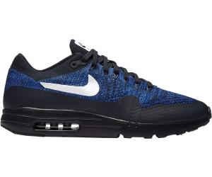 Nike Air Max 90 Ultra Essentiels Vol Idealo le moins cher pas cher 2014 i1vPjn