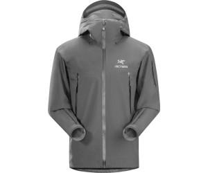 Arc'teryx Beta SV Jacket Men ab € 525,00 | Preisvergleich