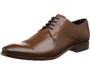 Bugatti Herren Schuhe Debys Schnürschuhe
