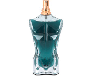 buy jean paul gaultier le male essence de parfum eau de. Black Bedroom Furniture Sets. Home Design Ideas